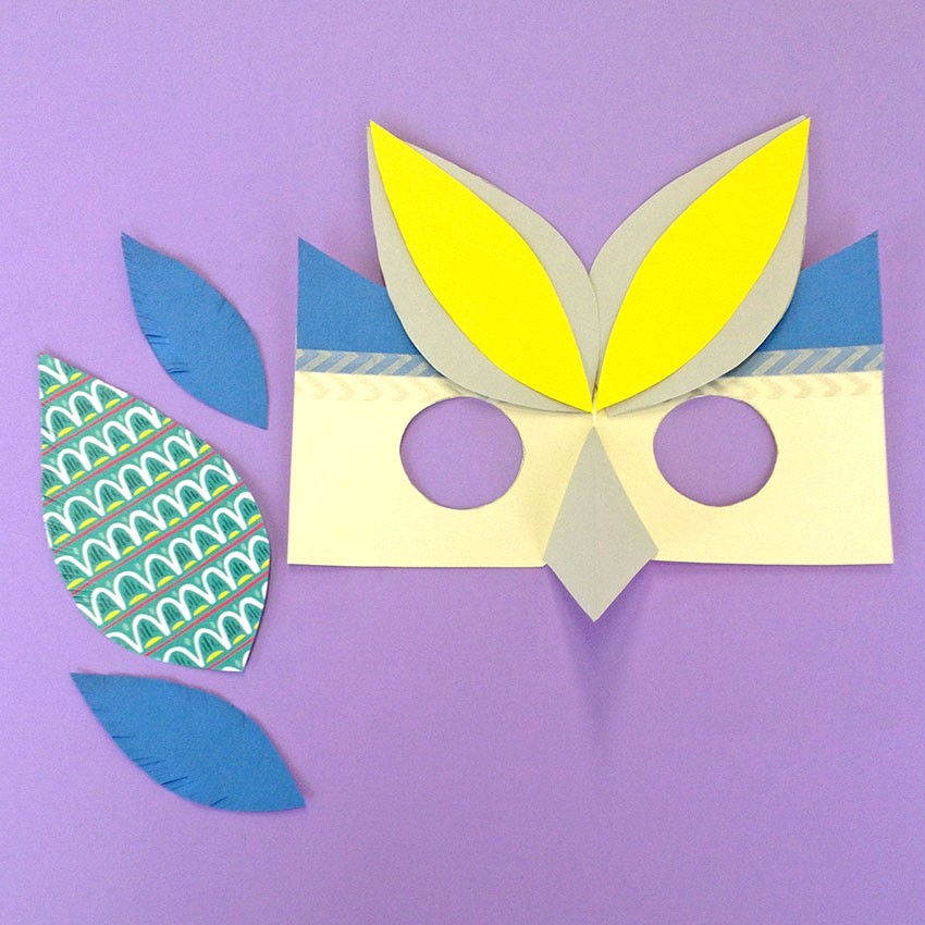 PAPERCHASE-BIRD-OF-PARADISE-HOW-TO-CRAFT-11