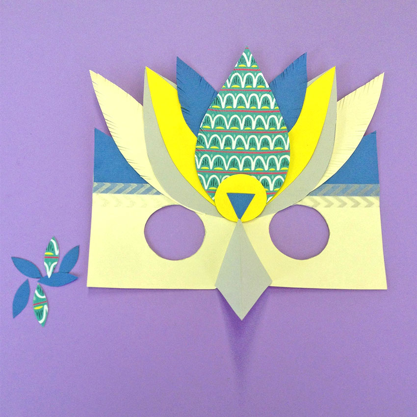 PAPERCHASE-BIRD-OF-PARADISE-HOW-TO-CRAFT-13