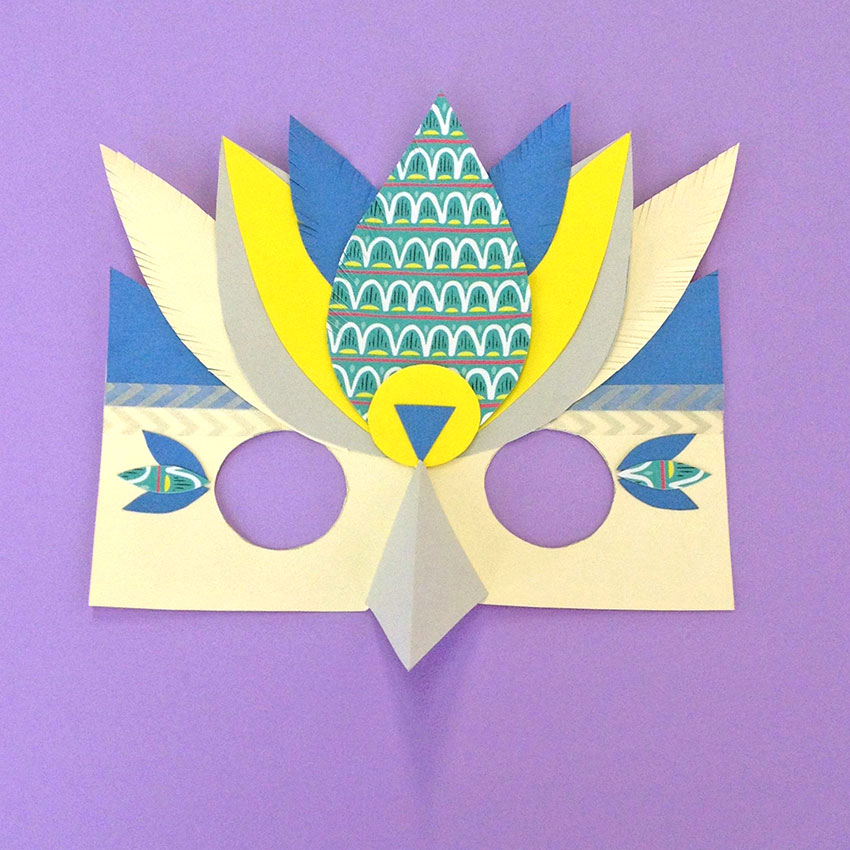 PAPERCHASE-BIRD-OF-PARADISE-HOW-TO-CRAFT-14