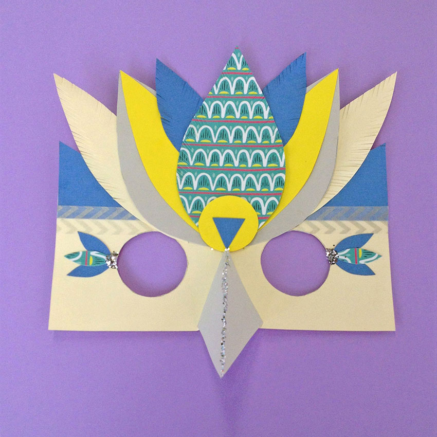PAPERCHASE-BIRD-OF-PARADISE-HOW-TO-CRAFT-15