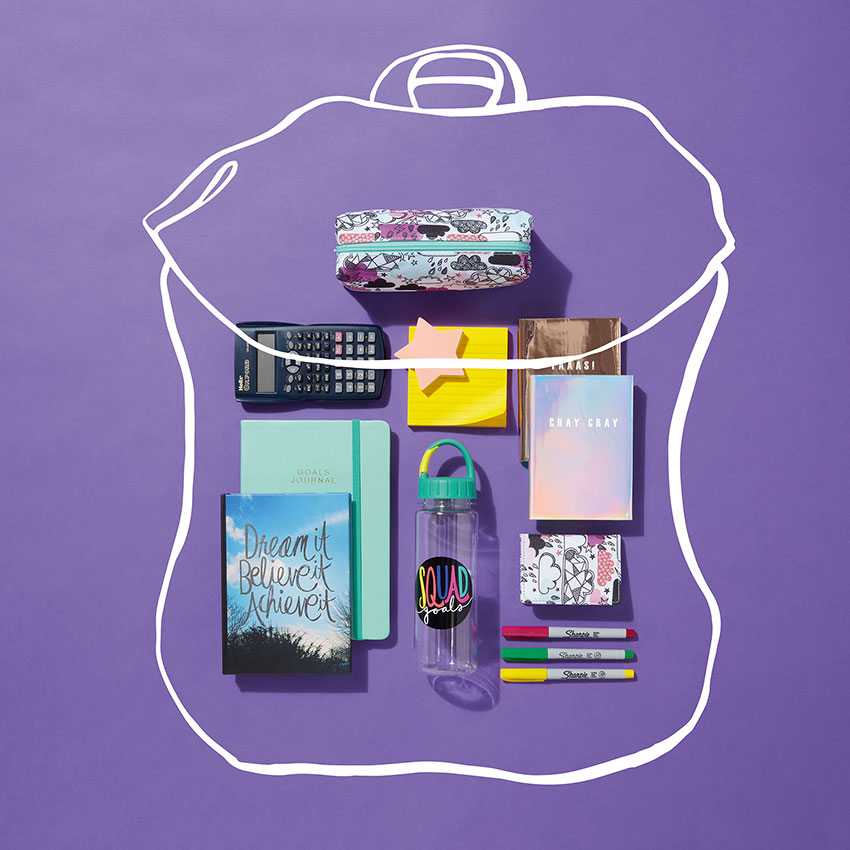 PAPERCHASE-STATIONERY-BACKPACK-BACK-TO-SCHOOL-BLOG