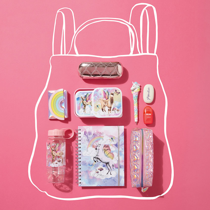 PAPERCHASE-UNICORN-BACKPACK-BACK-TO-SCHOOL