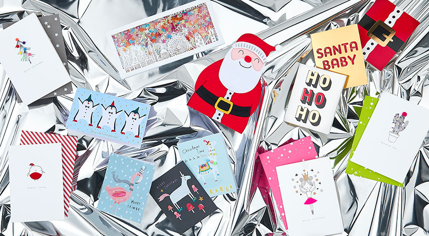 PAPERCHASE-CHRISTMAS-CARDS