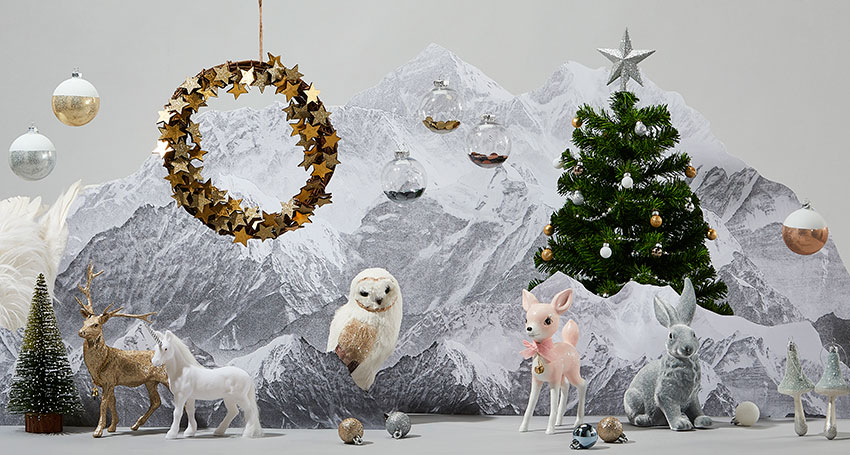 PAPERCHASE-CHRISTMAS-DECORATIONS