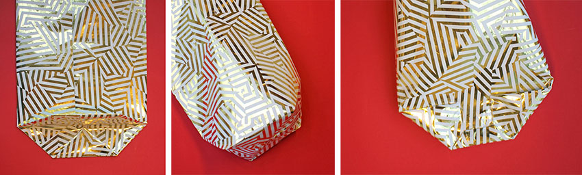 PAPERCHASE-HOW-TO-WRAP-A-GIFT-STEP-3