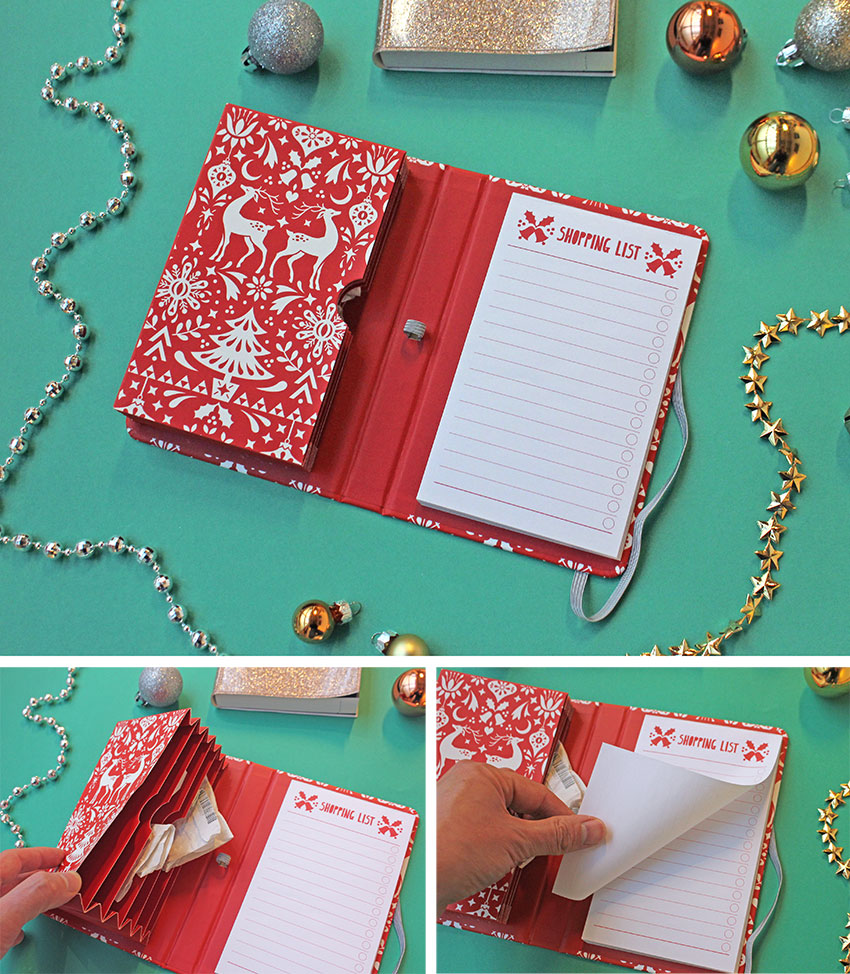 Paperchase-Christmas-Planning-Shopping-List