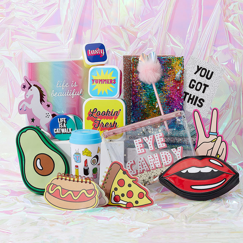PAPERCHASE-GIFTS-FOR-TEENAGERS
