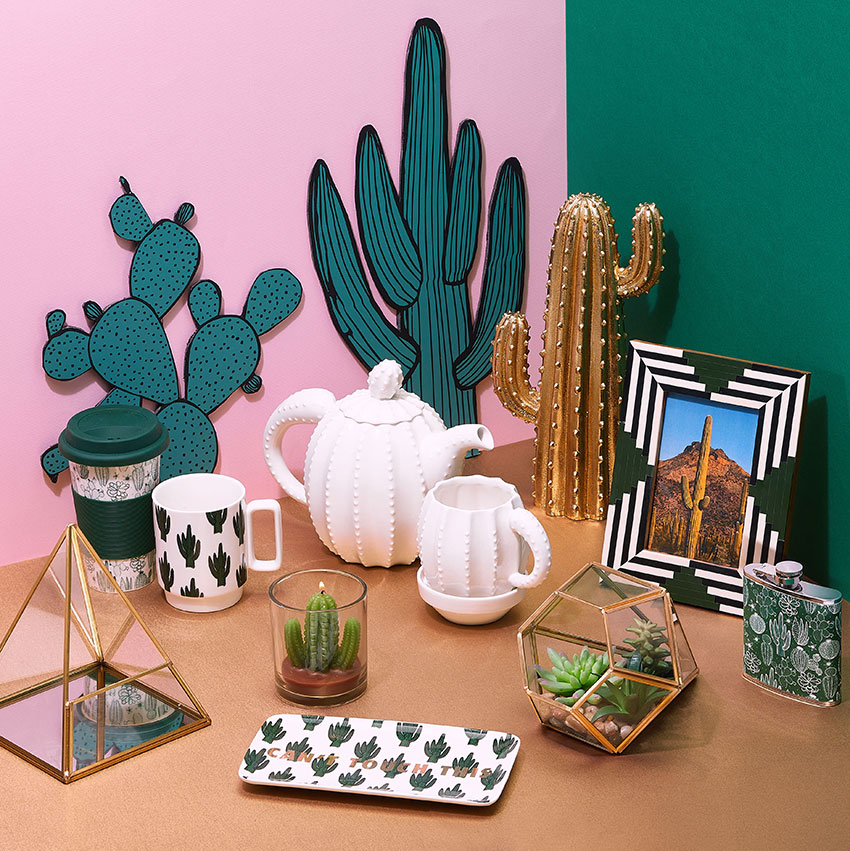 PAPERCHASE-GIFTS-FOR-THE-HOME