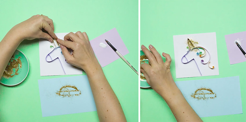 PAPERCHASE-HOW-TO-MAKE-A-CHRISTMAS-CARD-STEP-11