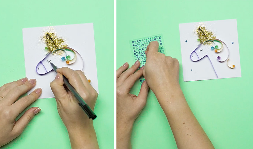 PAPERCHASE-HOW-TO-MAKE-A-CHRISTMAS-CARD-STEP-12