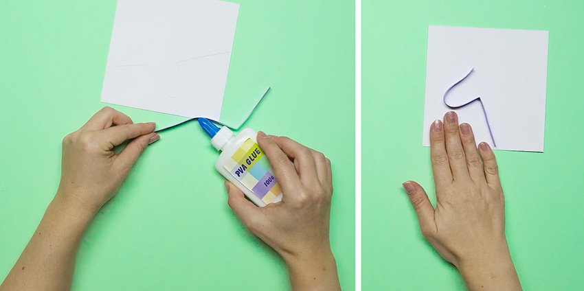 PAPERCHASE-HOW-TO-MAKE-A-CHRISTMAS-CARD-STEP-4