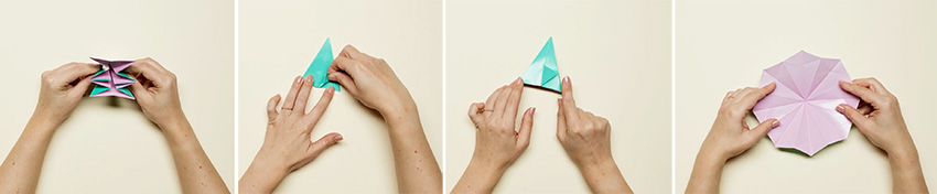 PAPERCHASE-HOW-TO-MAKE-A-CHRISTMAS-DECORATION-STEP-13