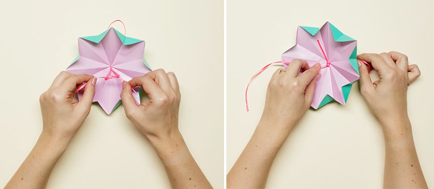 PAPERCHASE-HOW-TO-MAKE-A-CHRISTMAS-DECORATION-STEP-19