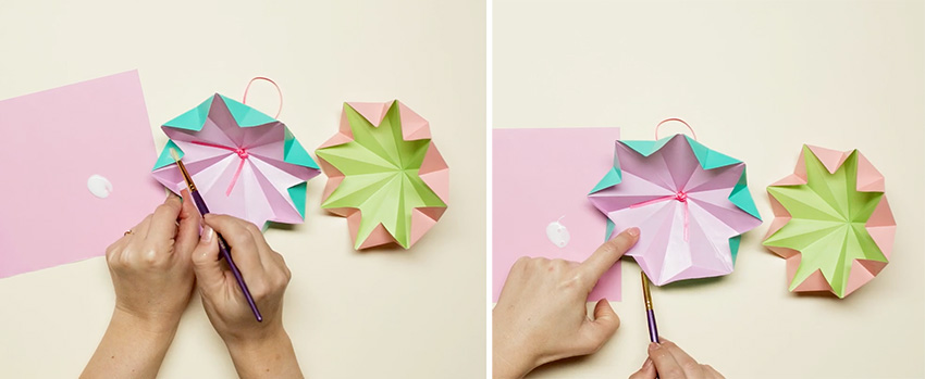PAPERCHASE-HOW-TO-MAKE-A-CHRISTMAS-DECORATION-STEP-20