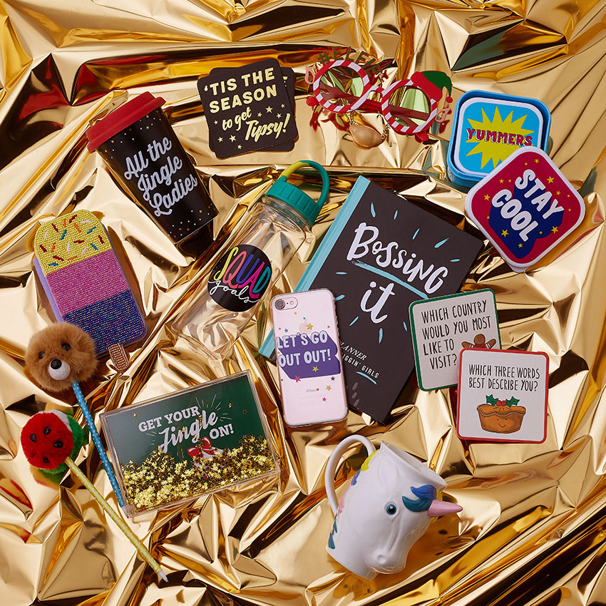 PAPERCHASE-SECRET-SANTA-GIFTS