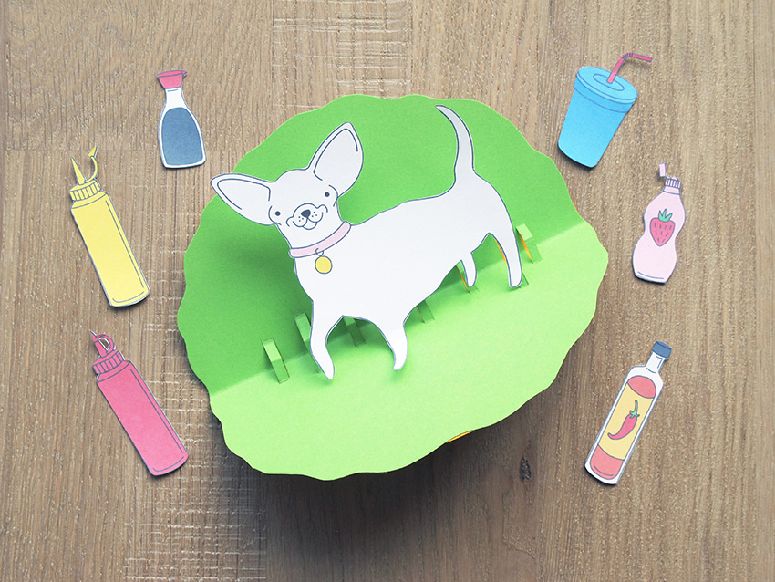PAPERCHASE-HOW-TO-MAKE-A-POP-UP-CARD-CHIHUAHUA-10