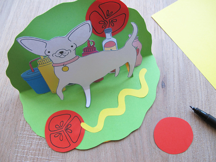 PAPERCHASE-HOW-TO-MAKE-A-POP-UP-CARD-CHIHUAHUA-12