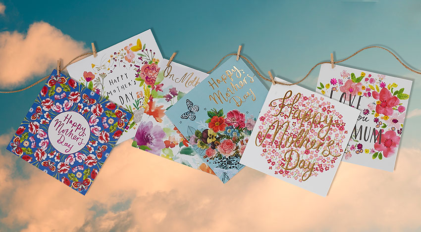 MOTHER-DAY-CARDS-OCA