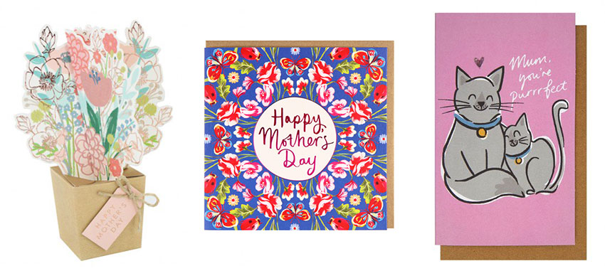 MOTHERS-DAY-CARDS-PAPERCHASE