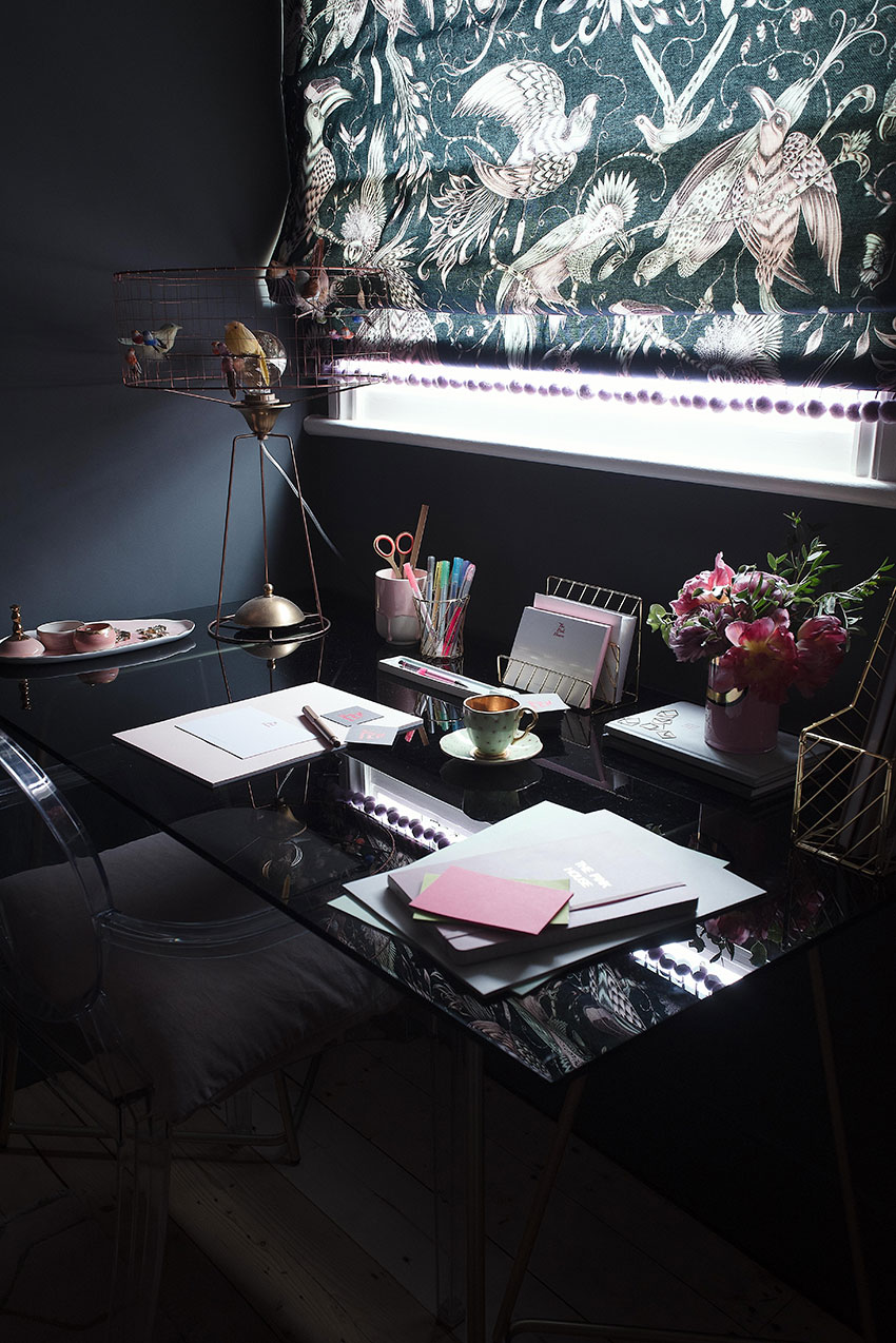 PAPERCHASE-DESK-MAKEOVER-THE-PINK-HOUSE-1