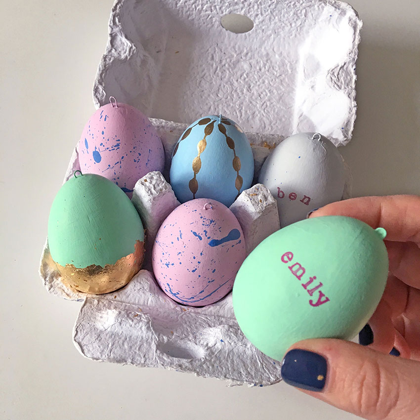 PAPERCHASE-EASTER-EGG-DECORATING-ALL-PERSONALISED-LOW