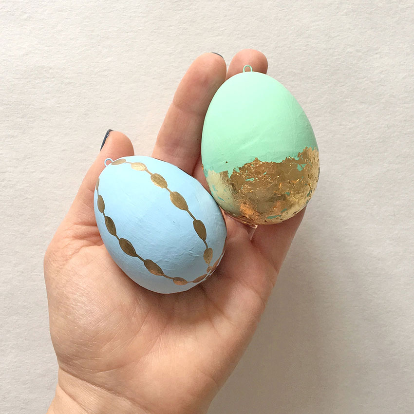 PAPERCHASE-EASTER-EGG-DECORATING-GOLD-LEAF-LOW