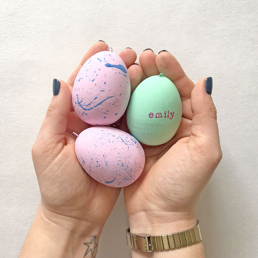PAPERCHASE-EASTER-EGG-DECORATING-SPATTERED