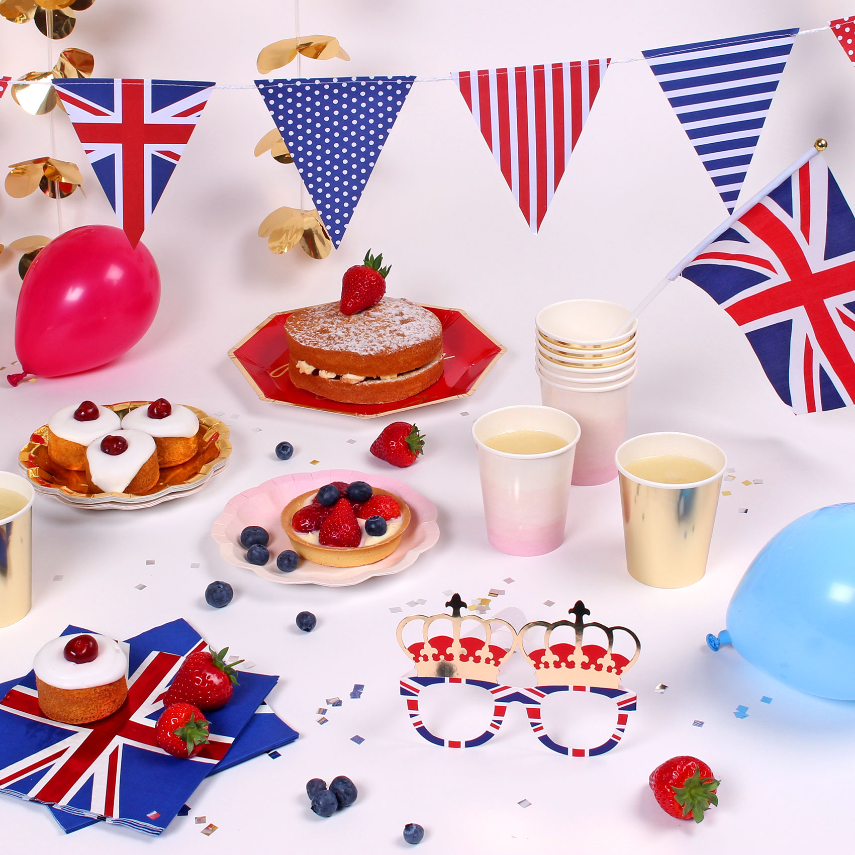 PAPERCHASE-GREAT-BRITISH-STREET-PARTY-ROYAL-WEDDING-MAIN