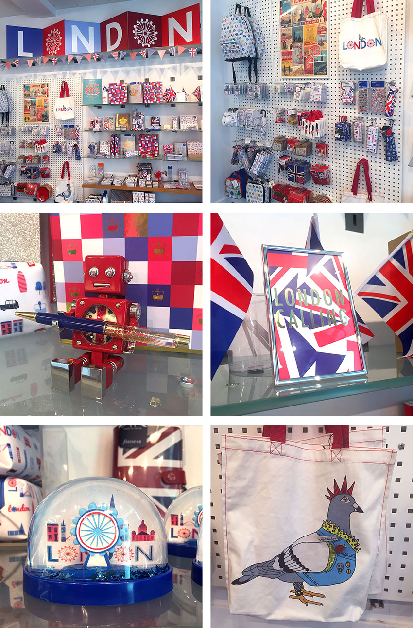 PAPERCHASE-LONDON-GIFTS