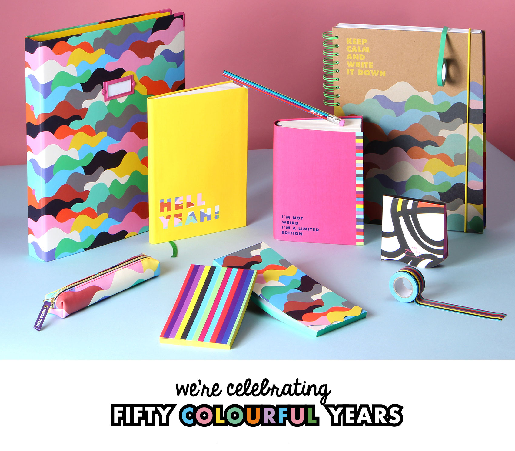 PAPERCHASE-STATIONERY-ADDICT-HEADER
