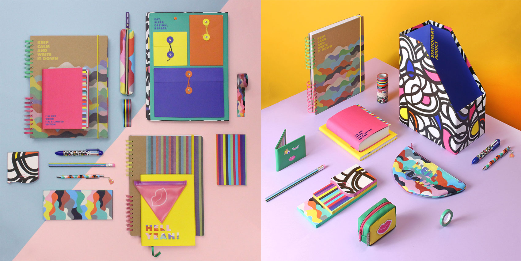 PAPERCHASE-STATIONERY-LOVERS-2