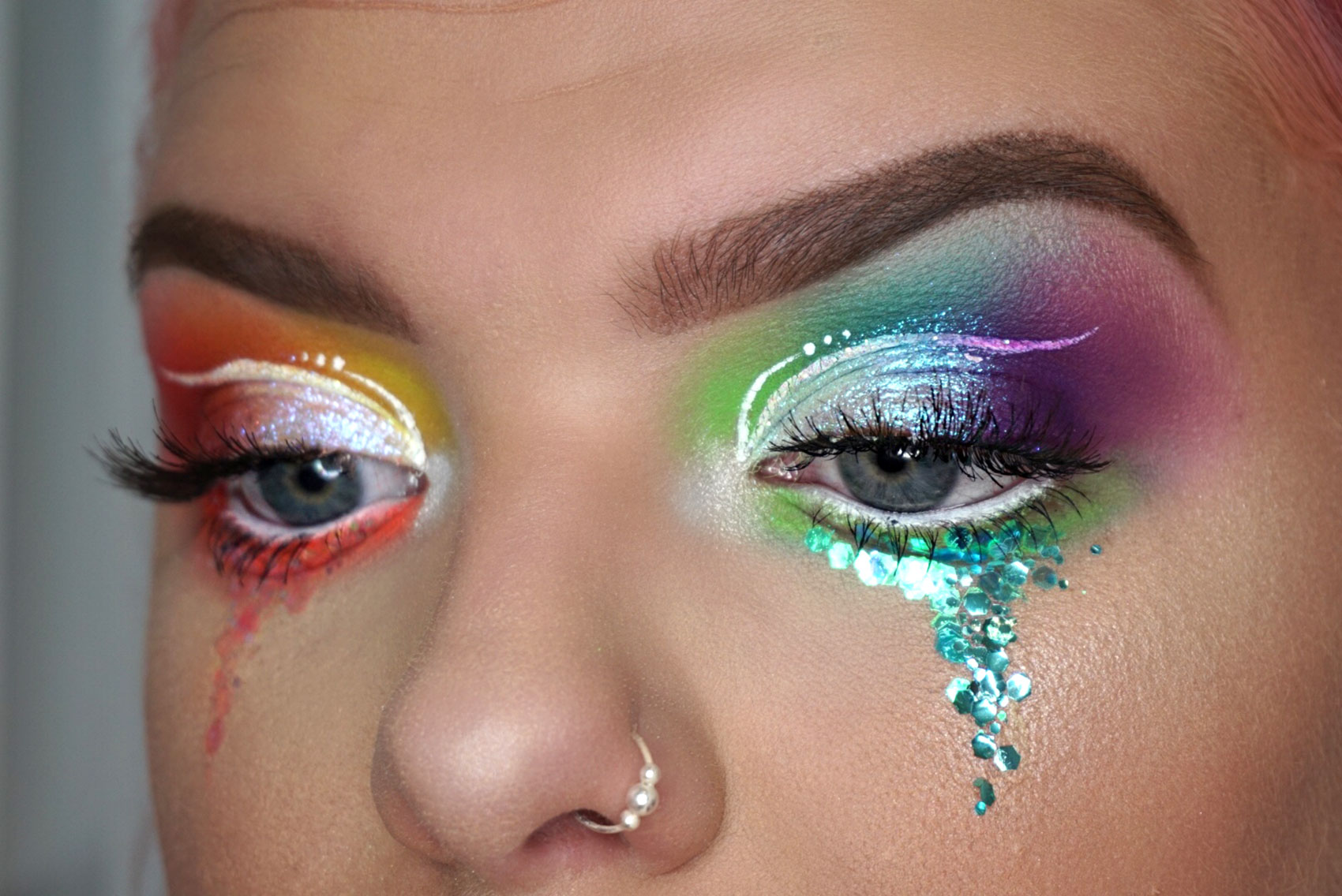 HOW-TO-DO-PRIDE-MAKEUP-1