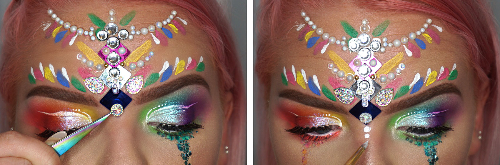 HOW-TO-DO-PRIDE-MAKEUP-10