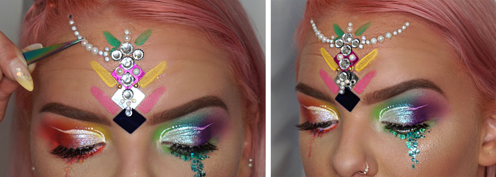 HOW-TO-DO-PRIDE-MAKEUP-5